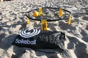 Spikeball on Amazon