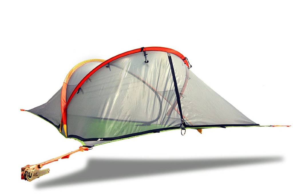 Tentsile Connect Tree Tent 1