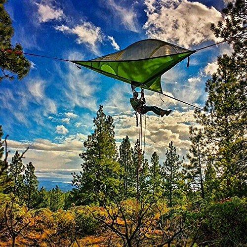 Tentsile Stingray Tree Tent 5