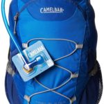 4 Kids Hydration Packs for Hiking