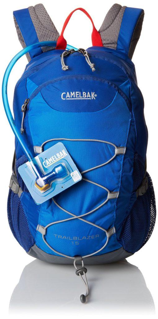 Camelbak Trailblazer 15 Kids Hydration Pack