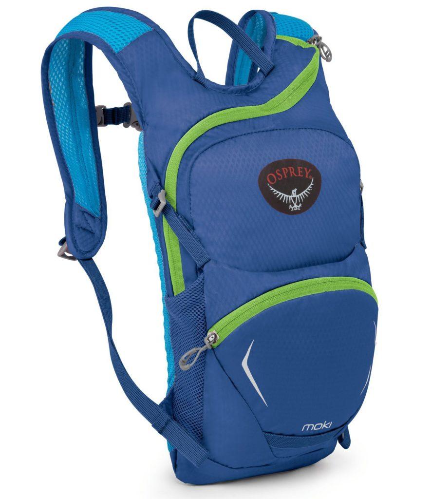 Osprey Youth Moki Hydration Pack