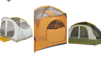 6-Person Family Tents | 14 of the Best Reviewed | Under $200, $300, $600