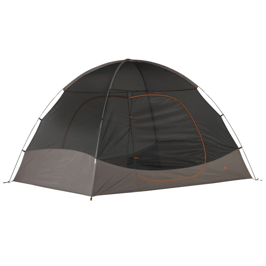 Kelty Acadia 6 Best 6-Person Family Tent