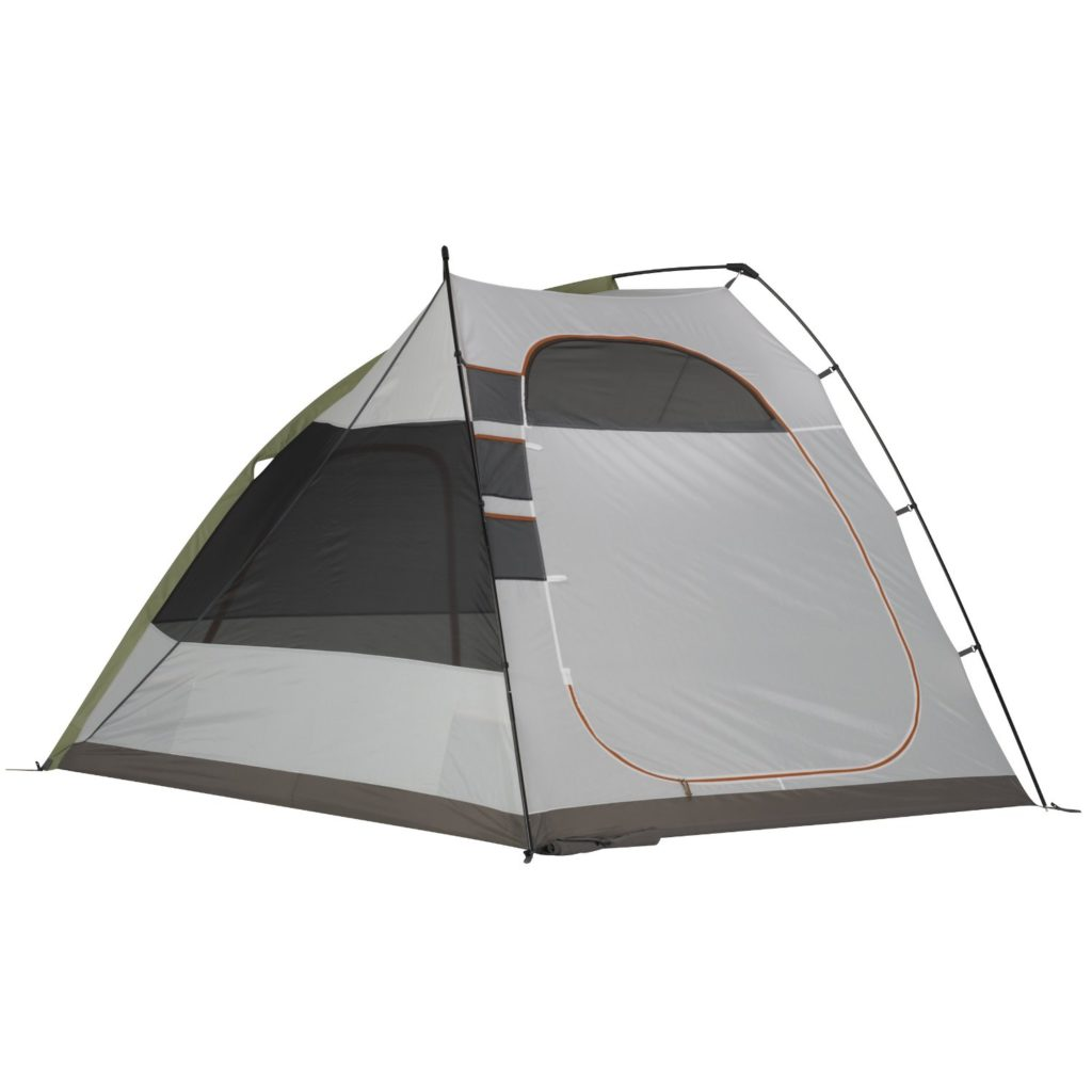 Kelty Grandby 6 Best 6-Person Family Tent