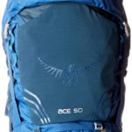 Osprey Ace 50 Review: A Well-Designed Youth Backpack